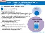 2014_10_30_005_nurturance_13.jpg