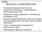 2014_10_30_006_shepherd_04.jpg