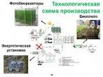 2014_10_30_010_photobio_purification_15.jpg