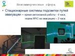 2015_03_31_002_Lightech_06.jpg