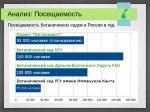 2015_06_30_001_CyberGrowSystems_08.jpg