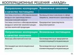 project_2016_09_16_001_akadi11.jpg